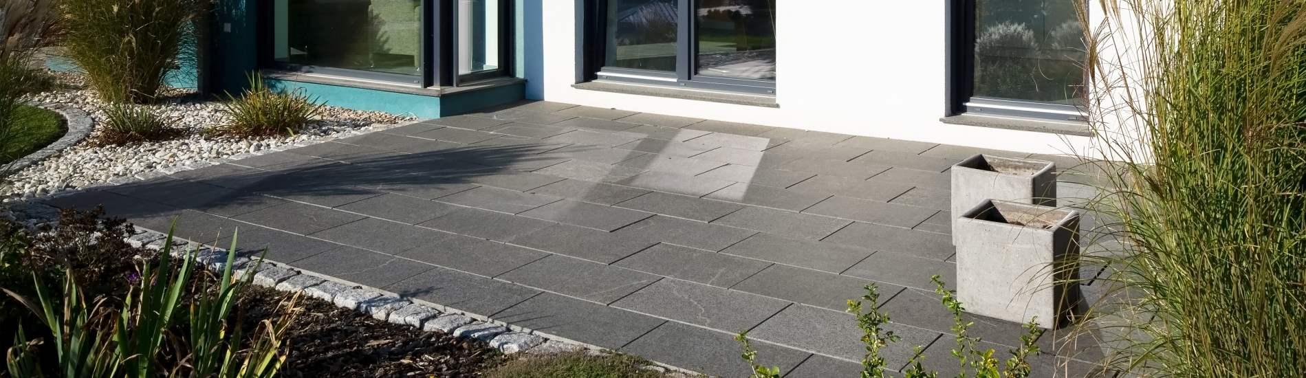 Terrassen-galabau-schmid-obernzell-1900-550