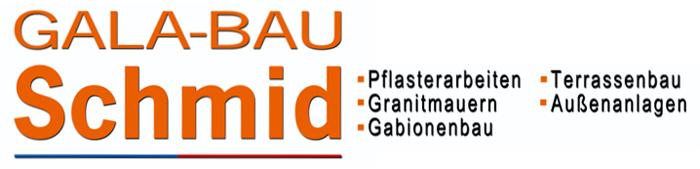 GALA-BAU Schmid Obernzell – Rackling